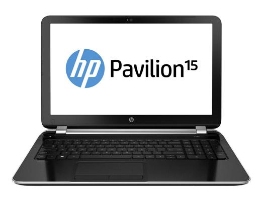 HP PAVILION 15-N224TX - F6D38PA#AKL