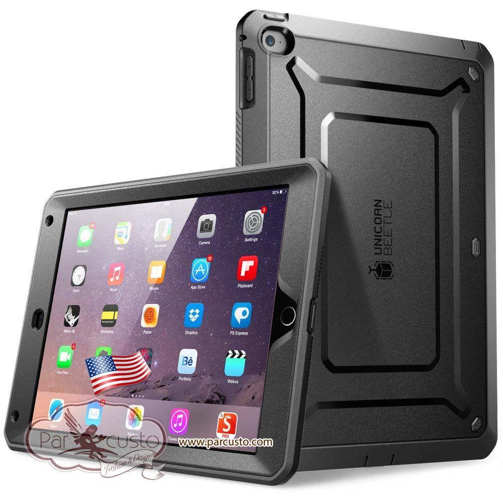 เคสกันกระแทก Apple iPad Air 2 จาก SUPCASE [Pre-order USA]