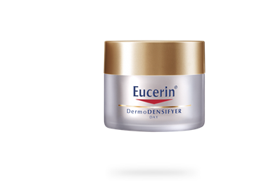 EUCERIN DERMODENSIFYER DAY CARE (50 ML.)