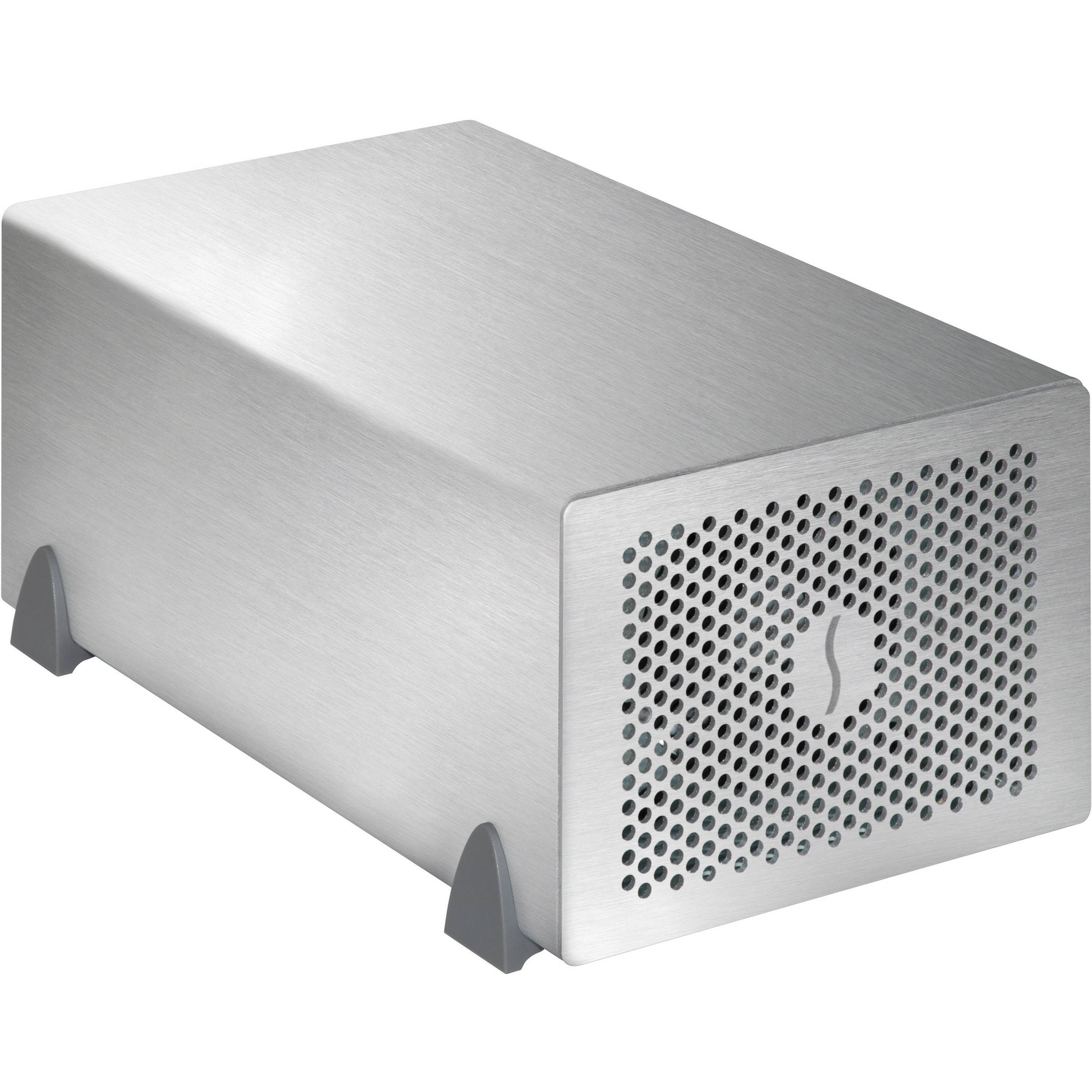 Sonnet(ECHO-EXP-SE2) Echo Express SE II Thunderbolt 2-to-PCIe Card Expansion System