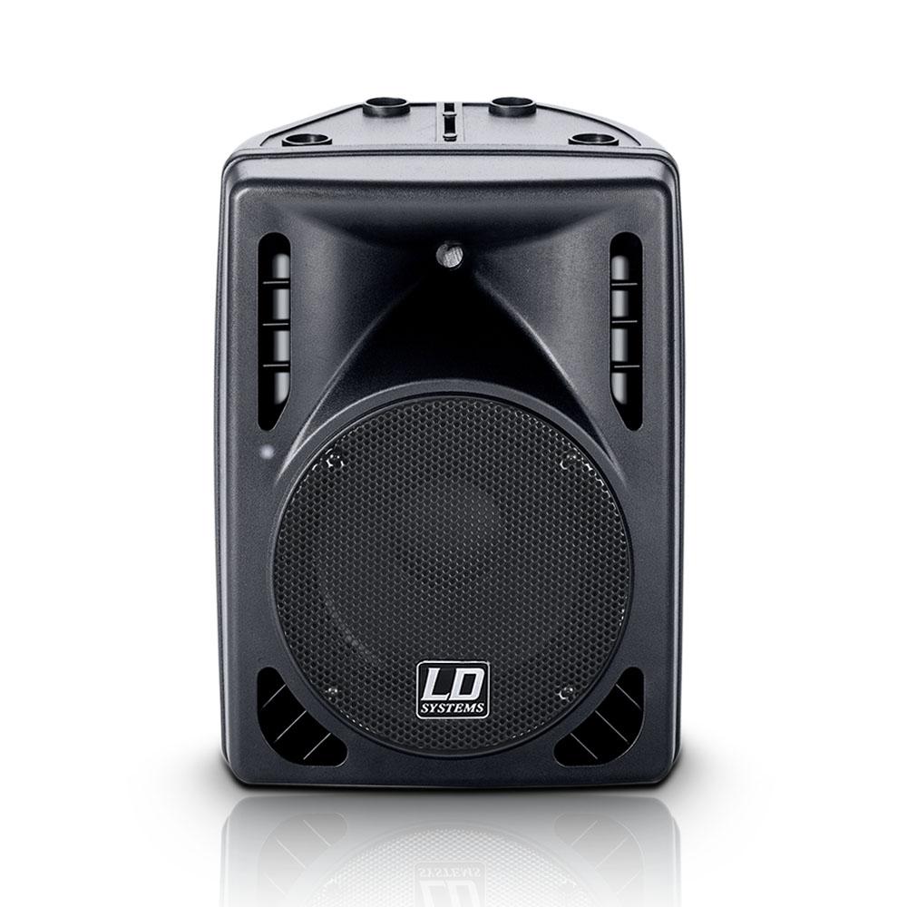 LD Systems LDPN152A2