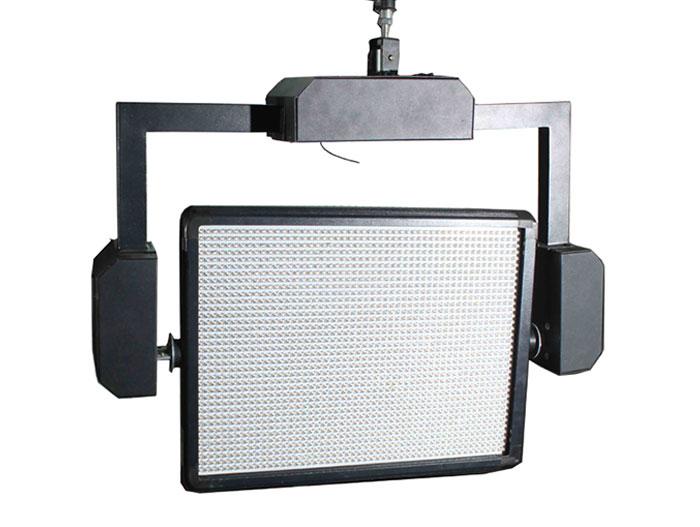 TY-LED1800