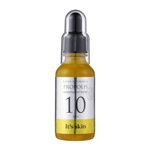It's Skin Power 10 Formula Propolis 30ml.