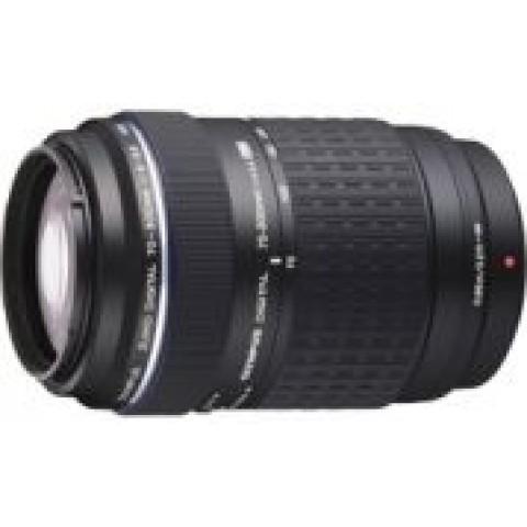 Olympus EZ-7030 70-300mm f4.0-5.6 Telephoto Zoom Lens