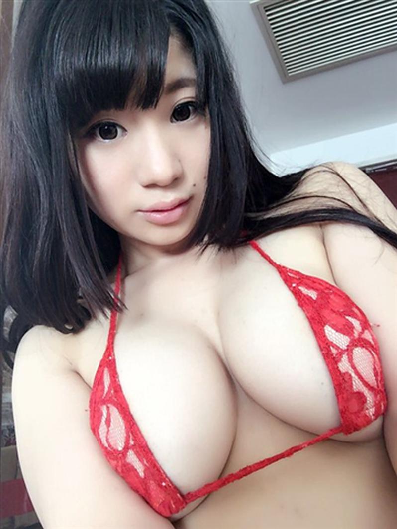 อาหารเสริมผู้ชาย,ผู้ชาย,ยาทน,sexy ,pretty ,สาวน่ารัก ,cosplay ,so cute ,beautiful ,นมโต ,asian girl ,nude