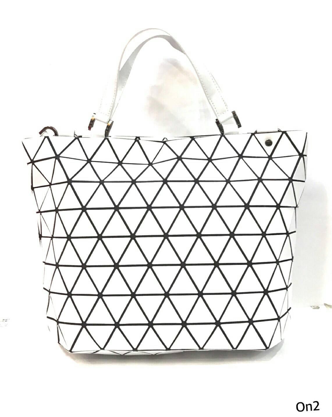 &#x1F49E*Issey Miyake Tote bag *