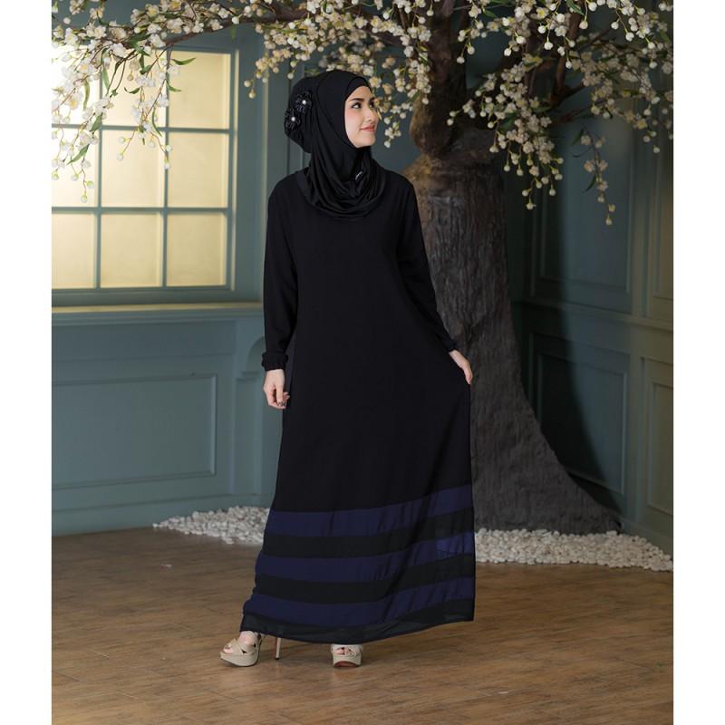 ชุดเดรสแฟชั่นมุสลิมยาว ID47 ชุดเดรสมุสลิมแฟชั่นสวยๆ เสื้อผ้าแฟชั่นมุสลิม,ผ้าคลุมฮิญาบ,แฟชั่นมุสลิม,แฟชั่นวัยรุ่นมุสลิม,แฟชั่นมุสลิมเท่ๆ,แฟชั่นมุสลิมน่ารัก,เดรสมุสลิม,เดรสอิสลาม,ชุดออกงานมุสลิม,ชุดออกงานอิสลาม,ชุดเดรสอิสลามราคาถูก,ชุดอิสลาม,ผ้าคลุมอิสลาม,Hijab,ชุดแฟชั่นอิลาม,ชุดเดรส,DressMuslim,ฮีญาบมุสลิม,เดรสมุสลิมไซส์พิเศษ ชุดมุสลิม, เดรสยาว, เสื้อผ้ามุสลิม, ชุดอิสลาม, ชุดอาบายะ. ชุดมุสลิมสวยๆ เสื้อผ้าแฟชั่นมุสลิม ชุดมุสลิมออกงาน ชุดมุสลิมสวยๆ ชุด มุสลิม สวย ๆ ชุด มุสลิม ผู้หญิง ชุดมุสลิม ชุดมุสลิมหญิง ชุด มุสลิม หญิง ชุด มุสลิม หญิง เสื้อผ้ามุสลิม ชุดไปงานมุสลิม ชุดมุสลิม แฟชั่น สินค้าแฟชั่นมุสลิมเสื้อผ้าเดรสมุสลิมสวยๆงามๆ ... เดรสมุสลิม แฟชั่นมุสลิม, เดรสมุสลิม, เสื้ออิสลาม,เดรสใส่รายอ,เสื้อใส่ . แฟชั่นมุสลิม ชุดมุสลิมสวยๆ จำหน่ายผ้าคลุมฮิญาบ ฮิญาบแฟชั่น เดรสมุสลิม แฟชั่นมุสลิม แฟชั่น ... แฟชั่นมุสลิม ชุดมุสลิมสวยๆ เสื้อผ้ามุสลิม แฟชั่นเสื้อผ้ามุสลิม เสื้อผ้ามุสลิมะฮ์ ผ้าคลุมหัวมุสลิม ร้านเสื้อผ้ามุสลิม. แหล่งขายเสื้อผ้ามุสลิม เสื้อผ้าแฟชั่นมุสลิม แม็กซี่เดรส ชุดราตรียาว เดรสชายหาด กระโปรงยาว ชุดมุสลิม ชุด . เครื่องแต่งกายมุสลิม ชุดมุสลิม เดรส ผ้าคลุม ฮิญาบ ผ้าพัน. เดรสยาวอิสลาม., เดรสมุสลิมสวยๆ,ชุดเดรสอิสลาม ผ้าชีฟอง,ชุดเดรสอิสลาม facebook,ชุดอิสลามออกงาน,ชุดเดรสอิสลามคนอ้วน,ชุดเดรสอิสลามพร้อมผ้าคลุม, ชุดอิสลามผู้หญิง,ชุดเดรสยาวแขนยาวอิสลาม,ชุด เด รส อิสลาม มือ สอง, ชุดเดรส ผ้าชีฟอง แต่งด้วยลูกไม้เก๋ๆ สวยใสแบบสาวมุสลิม สินค้าพร้อมส่ง, ชุดเดรสราคาถูก เสื้อผ้าแฟชั่นมุสลิม Dressสวยๆ เดรสยาว , ชุดเดรสราคาถูก ชุดมุสลิมะฮ์, เดรสยาว,แฟชั่นมุสลิม ,ชุดเดรสยาว, เดรสมุสลิม แฟชั่นมุสลิม, เดรสมุสลิม, เสื้ออิสลาม,เดรสใส่รายอ, จำหน่ายเสื้อผ้าแฟชั่นมุสลิม ผ้าคลุมฮิญาบ แฟชั่นมุสลิม แฟชั่นวัยรุ่นมุสลิม แฟชั่นมุสลิมเท่ๆ,แฟชั่นมุสลิมน่ารัก, เดรสมุสลิม, แฟชั่นคนอ้วน, แฟชั่นสไตล์เกาหลี ,กระเป๋าแฟชั่นนำเข้า,เดรสผ้าลูกไม้ ,เดรสสไตล์โบฮีเมียน , เดรสเกาหลี ,เดรสสวย,เดรสยาว, เดรสมุสลิม, แฟชั่นมุสลิม, เสื้อตัวยาว, เดรสแฟชั่นเกาหลี,แฟชั่นเดรสแขนยาว, เดรสอิสลามถูกๆ,ชุดเดรสอิสลาม, Dress Islam Fashion,ชุดมุสลิมสำหรับสาวไซส์พิเศษ,เครื่องแต่งกายของสุภาพสตรีมุสลิม, ฮิญาบ, ผ้าคลุมสวย ๆ,ชุดมุสลิมส