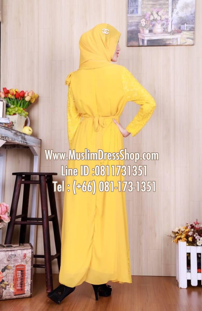 islamic clothing, muslim clothing, modest dresses, muslim clothes, clothes muslim, clothes muslim, , modest clothing, modest clothesชุดเดรสมุสลิมแฟชั่นพร้อมผ้าพัน ชุดเดรสชีฟองเนื้อทรายแต่งสลับลูกไม้ รหัส ID : CFLC01 เสื้อผ้าแฟชั่นมุสลิม,ผ้าคลุมฮิญาบ,แฟชั่นมุสลิม,แฟชั่นวัยรุ่นมุสลิม,แฟชั่นมุสลิมเท่ๆ,แฟชั่นมุสลิมน่ารัก,เดรสมุสลิม,เดรสอิสลาม,ชุดออกงานมุสลิม,ชุดออกงานอิสลาม,ชุดเดรสอิสลามราคาถูก,ชุดอิสลาม,ผ้าคลุมอิสลาม,Hijab,ชุดแฟชั่นอิลาม,ชุดเดรส,DressMuslim,ฮีญาบมุสลิม,เดรสมุสลิมไซส์พิเศษ ชุดมุสลิม, เดรสยาว, เสื้อผ้ามุสลิม, ชุดอิสลาม, ชุดอาบายะ. ชุดมุสลิมสวยๆ เสื้อผ้าแฟชั่นมุสลิม ชุดมุสลิมออกงาน ชุดมุสลิมสวยๆ ชุด มุสลิม สวย ๆ ชุด มุสลิม ผู้หญิง ชุดมุสลิม ชุดมุสลิมหญิง ชุด มุสลิม หญิง ชุด มุสลิม หญิง เสื้อผ้ามุสลิม ชุดไปงานมุสลิม ชุดมุสลิม แฟชั่น สินค้าแฟชั่นมุสลิมเสื้อผ้าเดรสมุสลิมสวยๆงามๆ ... เดรสมุสลิม แฟชั่นมุสลิม, เดรสมุสลิม, เสื้ออิสลาม,เดรสใส่รายอ,เสื้อใส่ . แฟชั่นมุสลิม ชุดมุสลิมสวยๆ จำหน่ายผ้าคลุมฮิญาบ ฮิญาบแฟชั่น เดรสมุสลิม แฟชั่นมุสลิม แฟชั่น ... แฟชั่นมุสลิม ชุดมุสลิมสวยๆ เสื้อผ้ามุสลิม แฟชั่นเสื้อผ้ามุสลิม เสื้อผ้ามุสลิมะฮ์ ผ้าคลุมหัวมุสลิม ร้านเสื้อผ้ามุสลิม. แหล่งขายเสื้อผ้ามุสลิม เสื้อผ้าแฟชั่นมุสลิม แม็กซี่เดรส ชุดราตรียาว เดรสชายหาด กระโปรงยาว ชุดมุสลิม ชุด . เครื่องแต่งกายมุสลิม ชุดมุสลิม เดรส ผ้าคลุม ฮิญาบ ผ้าพัน. เดรสยาวอิสลาม. MuslimDressShop by HaRiThah S. จำหน่าย เดรสมุสลิมไซส์พิเศษ ชุดมุสลิม, เดรสยาว, เสื้อผ้ามุสลิม, ชุดอิสลาม, ชุดอาบายะ. ชุดมุสลิมสวยๆ เสื้อผ้าแฟชั่นมุสลิม ชุดมุสลิมออกงาน ชุดมุสลิมสวยๆ ชุด มุสลิม สวย ๆ ชุด มุสลิม ผู้หญิง ชุดมุสลิม ชุดมุสลิมหญิง ชุด มุสลิม หญิง ชุด มุสลิม หญิง เสื้อผ้ามุสลิม ชุดไปงานมุสลิม ชุดมุสลิม แฟชั่น สินค้าแฟชั่นมุสลิมเสื้อผ้าเดรสมุสลิมสวยๆงามๆ ... เดรสมุสลิม แฟชั่นมุสลิม, เดเดรสมุสลิม, เสื้ออิสลาม,เดรสใส่รายอ แฟชั่นมุสลิม ชุดมุสลิมสวยๆ จำหน่ายผ้าคลุมฮิญาบ ฮิญาบแฟชั่น เดรสมุสลิม แฟชั่นมุสลิแฟชั่นมุสลิม ชุดมุสลิมสวยๆ เสื้อผ้ามุสลิม แฟชั่นเสื้อผ้ามุสลิม เสื้อผ้ามุสลิมะฮ์ ผ้าคลุมหัวมุสลิม ร้านเสื้อผ้ามุสลิม แหล่งขายเสื้อผ้ามุสลิม เสื้อผ้าแฟชั่นมุสลิม แม็กซี่เดรส ชุดราตรียาว เดรสชายหาด กระโปรงยาว ชุดมุสลิม ชุดเ