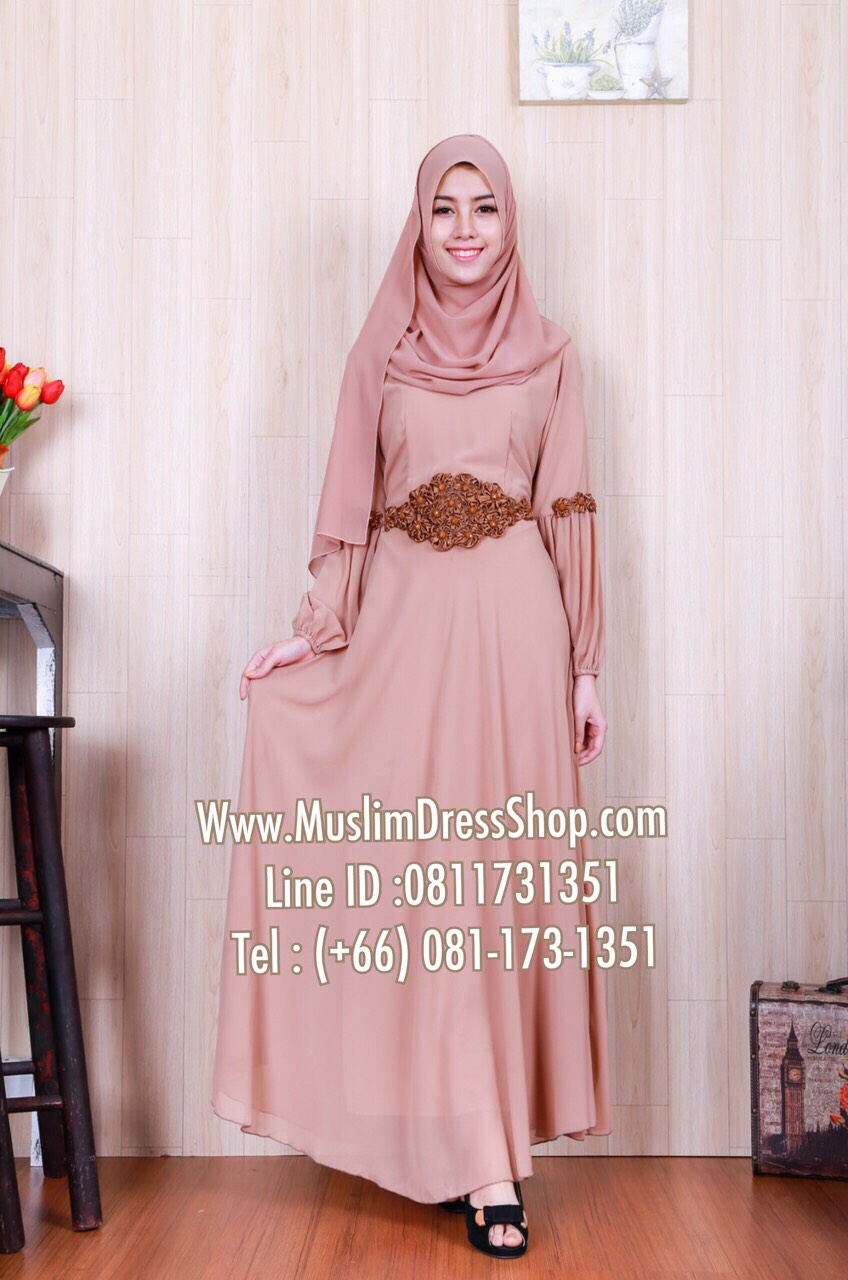 ชุดเดรสมุสลิมแฟชั่นพร้อมผ้าพัน ชุดเดรสชีฟองแต่งดอกไม้ ID : FlrBlt0000001 MuslimDressShop by HaRiThah S. จำหน่าย เดรสมุสลิมไซส์พิเศษ ชุดมุสลิม, เดรสยาว, เสื้อผ้ามุสลิม, ชุดอิสลาม, ชุดอาบายะ. ชุดมุสลิมสวยๆ เสื้อผ้าแฟชั่นมุสลิม ชุดมุสลิมออกงาน ชุดมุสลิมสวยๆ ชุด มุสลิม สวย ๆ ชุด มุสลิม ผู้หญิง ชุดมุสลิม ชุดมุสลิมหญิง ชุด มุสลิม หญิง ชุด มุสลิม หญิง เสื้อผ้ามุสลิม ชุดไปงานมุสลิม ชุดมุสลิม แฟชั่น สินค้าแฟชั่นมุสลิมเสื้อผ้าเดรสมุสลิมสวยๆงามๆ ... เดรสมุสลิม แฟชั่นมุสลิม, เดเดรสมุสลิม, เสื้ออิสลาม,เดรสใส่รายอ แฟชั่นมุสลิม ชุดมุสลิมสวยๆ จำหน่ายผ้าคลุมฮิญาบ ฮิญาบแฟชั่น เดรสมุสลิม แฟชั่นมุสลิแฟชั่นมุสลิม ชุดมุสลิมสวยๆ เสื้อผ้ามุสลิม แฟชั่นเสื้อผ้ามุสลิม เสื้อผ้ามุสลิมะฮ์ ผ้าคลุมหัวมุสลิม ร้านเสื้อผ้ามุสลิม แหล่งขายเสื้อผ้ามุสลิม เสื้อผ้าแฟชั่นมุสลิม แม็กซี่เดรส ชุดราตรียาว เดรสชายหาด กระโปรงยาว ชุดมุสลิม ชุดเครื่องแต่งกายมุสลิม ชุดมุสลิม เดรส ผ้าคลุม ฮิญาบ ผ้าพัน เดรสยาวอิสลาม -ชุดเดรสอิสลามแฟชั่นราคาถูกมุสลิมอิสลามผ้าคลุมผมฮิญาบชุดมุสลิมชุดเดรสราคาถูกเสื้อผ้าแฟชั่นมุสลิมDressสวยๆ เดรสยาวมุสลิมเดรสdress muslimah Muslim dress Muslim Dress Muslim Dress Suppliers and Manufacturers