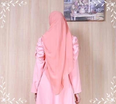☆ ✧ Hanako Lace Dress ✧ ☆ชุดเดรสมุสลิมแฟชั่นพร้อมผ้าพันแสนสวย ชุดมุสลิมสวยๆ,เดรสมุสลิมออกงาน,ชุดอิสลามสวยๆราคาถูก,ชุดอิสลามผ้าลูกไม้,ชุดอิสลามผู้หญิง,ชุดเดรสอิสลามผ้าชีฟอง,ชุดเดรสอิสลาม facebook,ชุดอิสลามแฟชั่นวัยรุ่น ,แฟชั่นมุสลิมพร้อมส่ง ,จำหน่ายผ้าคลุมฮิญาบ ,ฮิญาบแฟชั่น ,เดรสมุสลิมแฟชั่น ,ซื้อเครื่องแต่งกายมุสลิม, ชุดเดรสราคาถูก,เสื้อผ้าแฟชั่นมุสลิม Dressสวยๆ เดรสยาว ,ชุดออกงานมุสลิม ,ชุดออกงานอิสลาม ,ชุดเดรสอิสลามราคาถูก, ชุดเดรสแฟชั่นมุสลิม,เดรสมุสลิม ,แฟชั่นมุสลิม, เดรสมุสลิม, เสื้ออิสลาม,เดรสใส่รายอ MuslimDressShop.com ศูนย์รวมเดรสมุสลิมสวย ๆ ในราคาน่ารัก ๆ เพื่อคุณ ,ชุดเดรสมุสลิมแฟชั่นสวยๆ ,เสื้อผ้าแฟชั่นมุสลิม ,ฮิญาบ ,ผ้าคลุมผม ,แฟชั่นมุสลิม,ซื้อ ชุดเดรส มุสลิมออนไลน์ - ส่งฟรี
