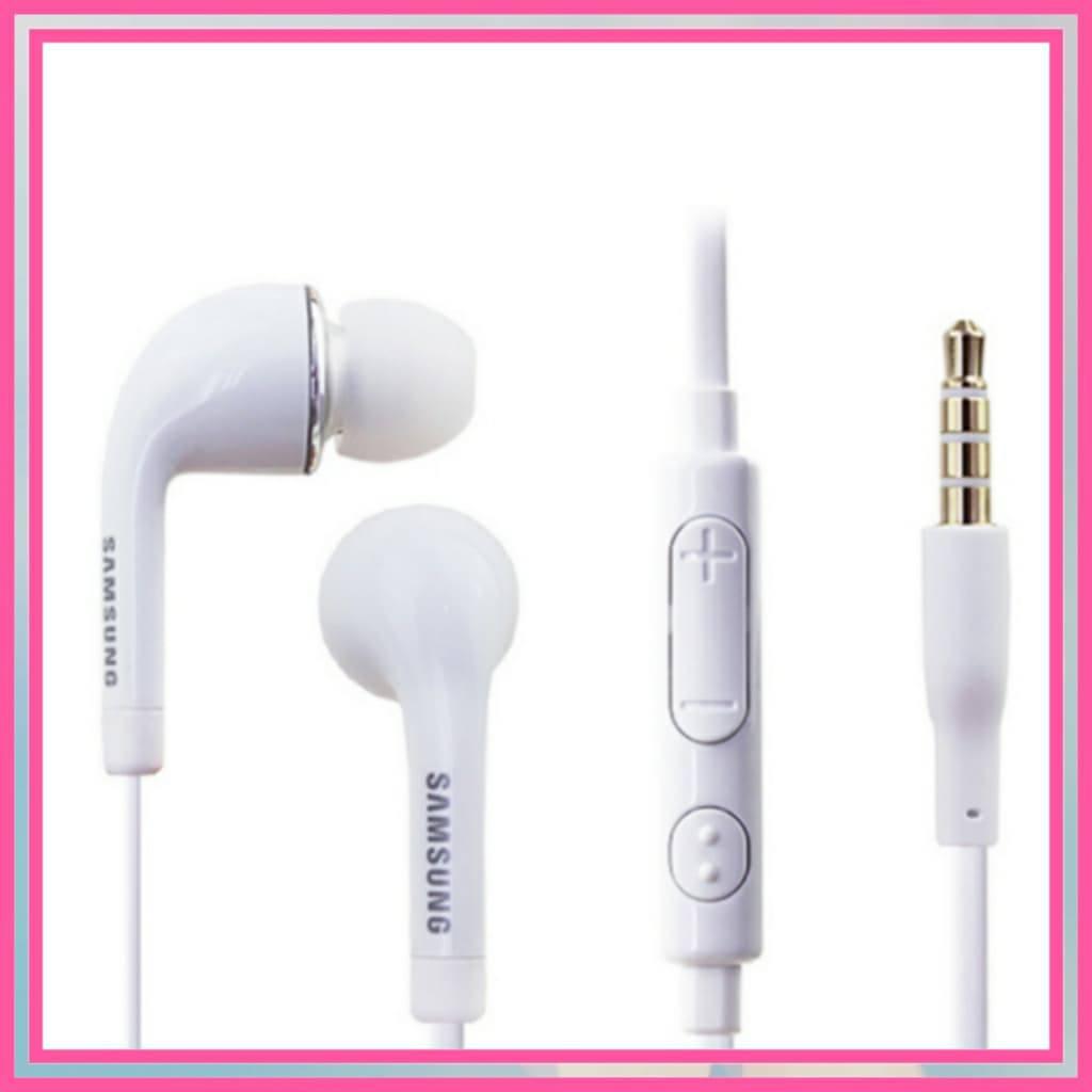 หูฟัง SAMSUNG EG900