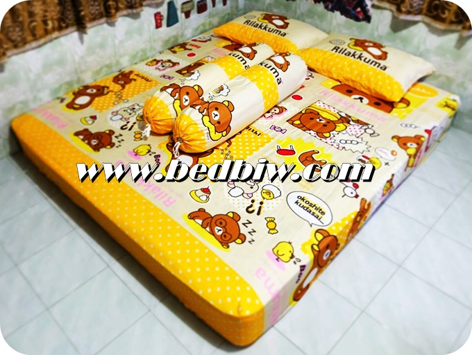 ชุดเครื่องนอน-ผ้าปูที่นอน