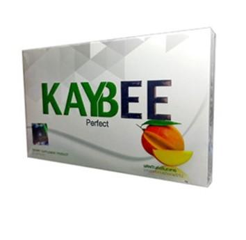 Kaybee Perfect เคบี เพอร์เฟค [ราคาส่งตั้งแต่ชิ้นแรก]