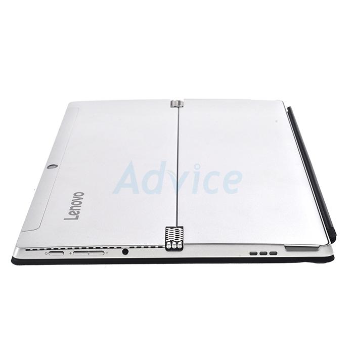 Notebook Lenovo MIIX 510-80XE00EFTA (Silver)