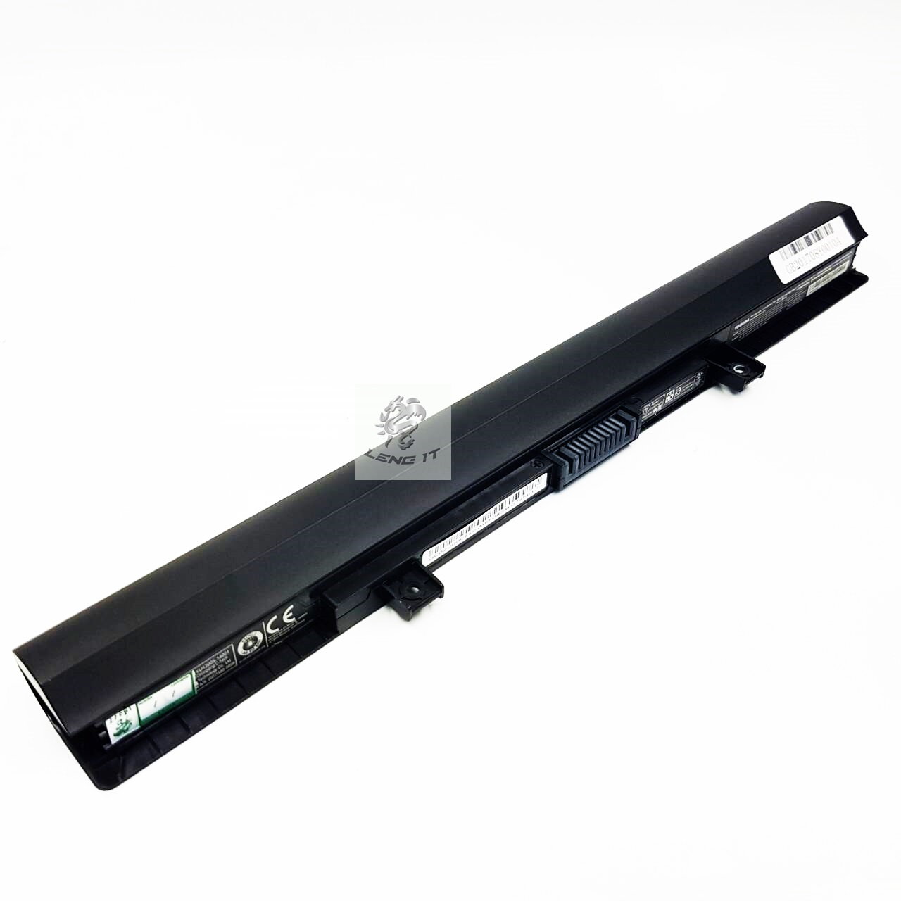 Battery Toshiba Satellite C50