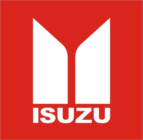 เครื่องมือวิเคราะห์ รถบรรทุก ISUZU TRUCK CNG