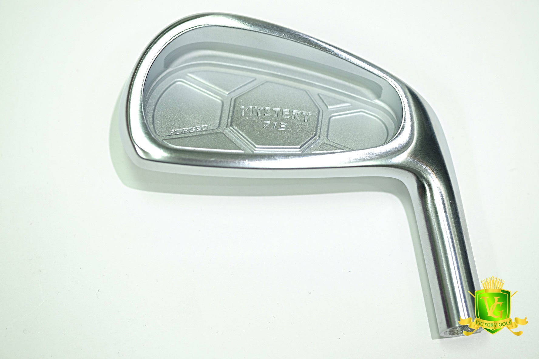 Head IRON MYSTERY 713 5-9,PW