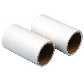 ลูกกลิ้งกระดาษ ขนาด 16 ซม. แพ็คละ 10 ม้วน ม้วนละ 120 บาท