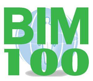 BIM100 สำหรับผู้ป่วย HIV โรคเอดส์