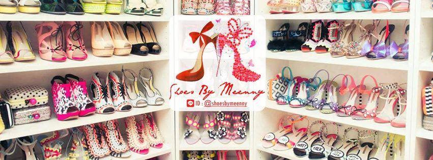 shoesintrend