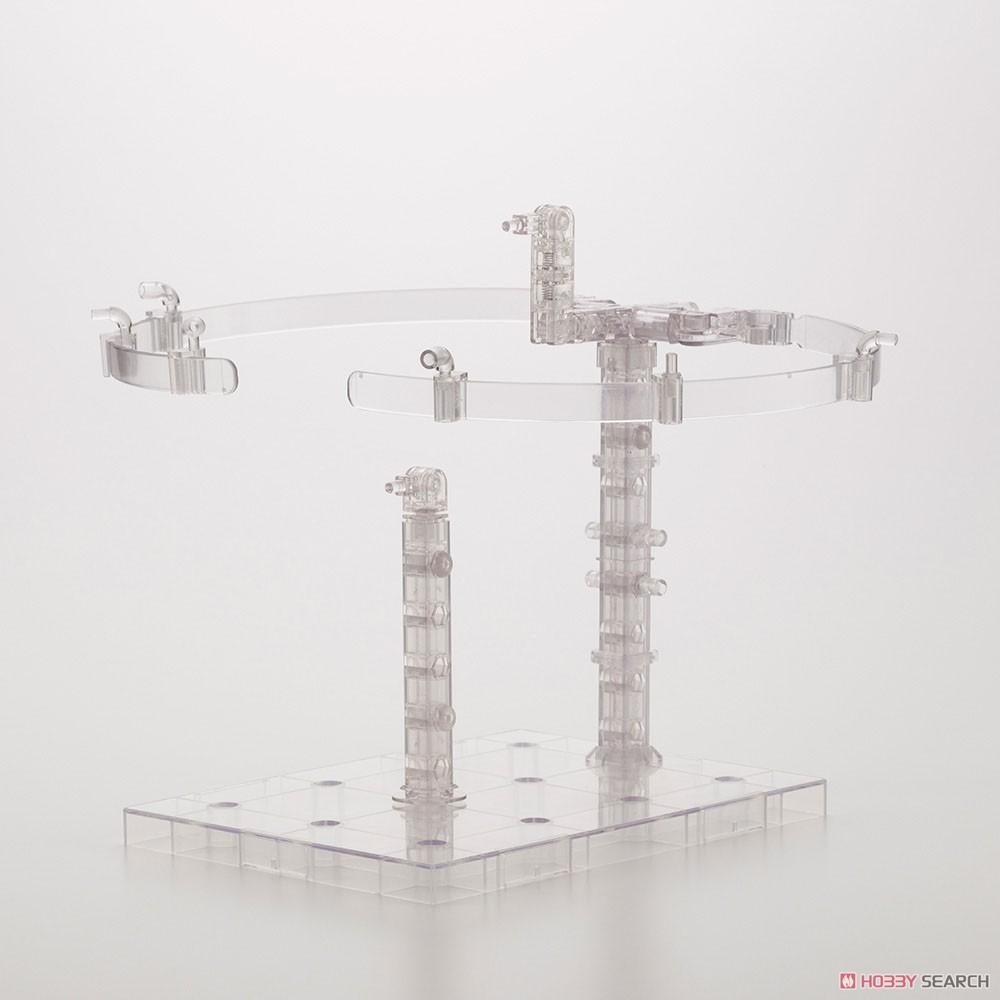 เปิดรับPreorder มีค่ามัดจำ 100 บาท Playing Base A (Display) 2000yen //ค่าย Kotobukiya/ **ไม่มีตัวหุ่น**