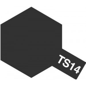 TS-14 black