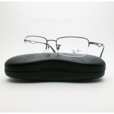 กรอบแว่นสายตา RB6163 2576