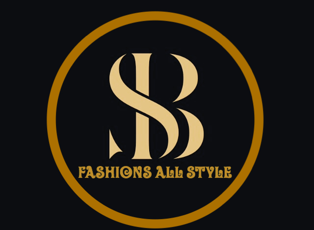 All style fashion