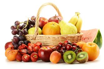 หัวน้ำหอม กลิ่น แฟนซี ฟรุตตี้ fancy fruity 1000ml - 001491