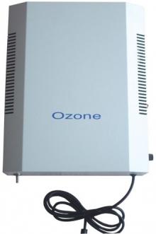 เครื่องผลิตโอโซน 500 mg.