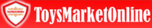 ToysMarketOnline.com
