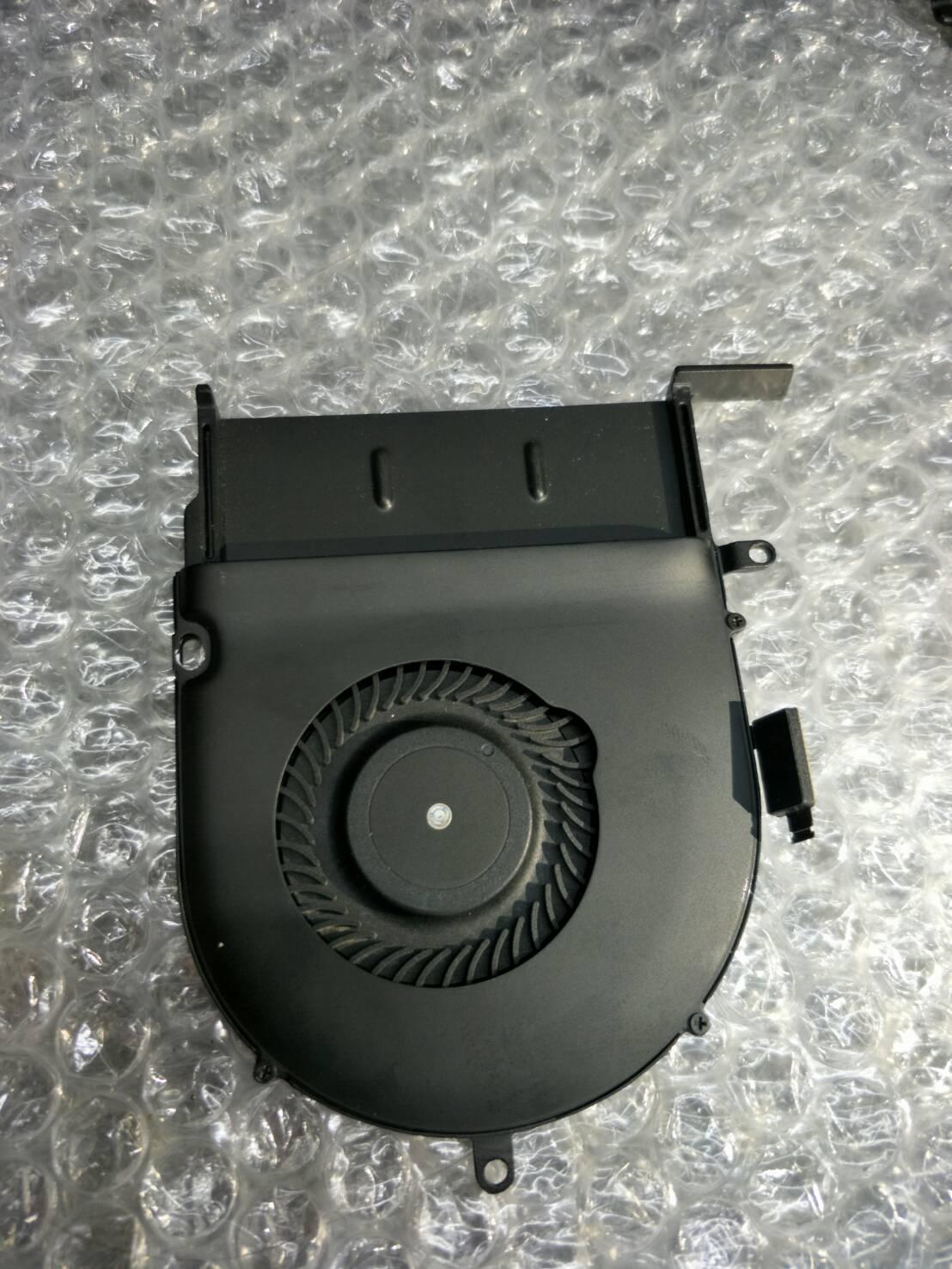 พัดลม Macbook Retina A1502
