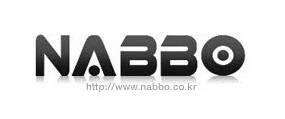 http://nabbo.co.kr