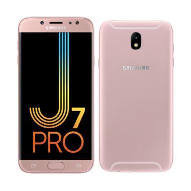 J7 Pro (Pink)