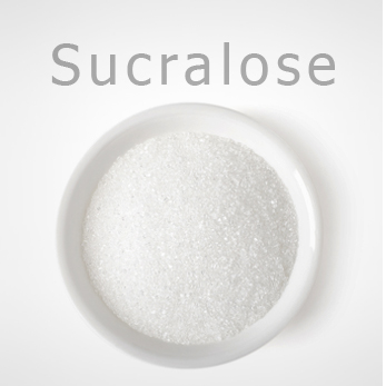 SCL ซูคราโลส Sucralose