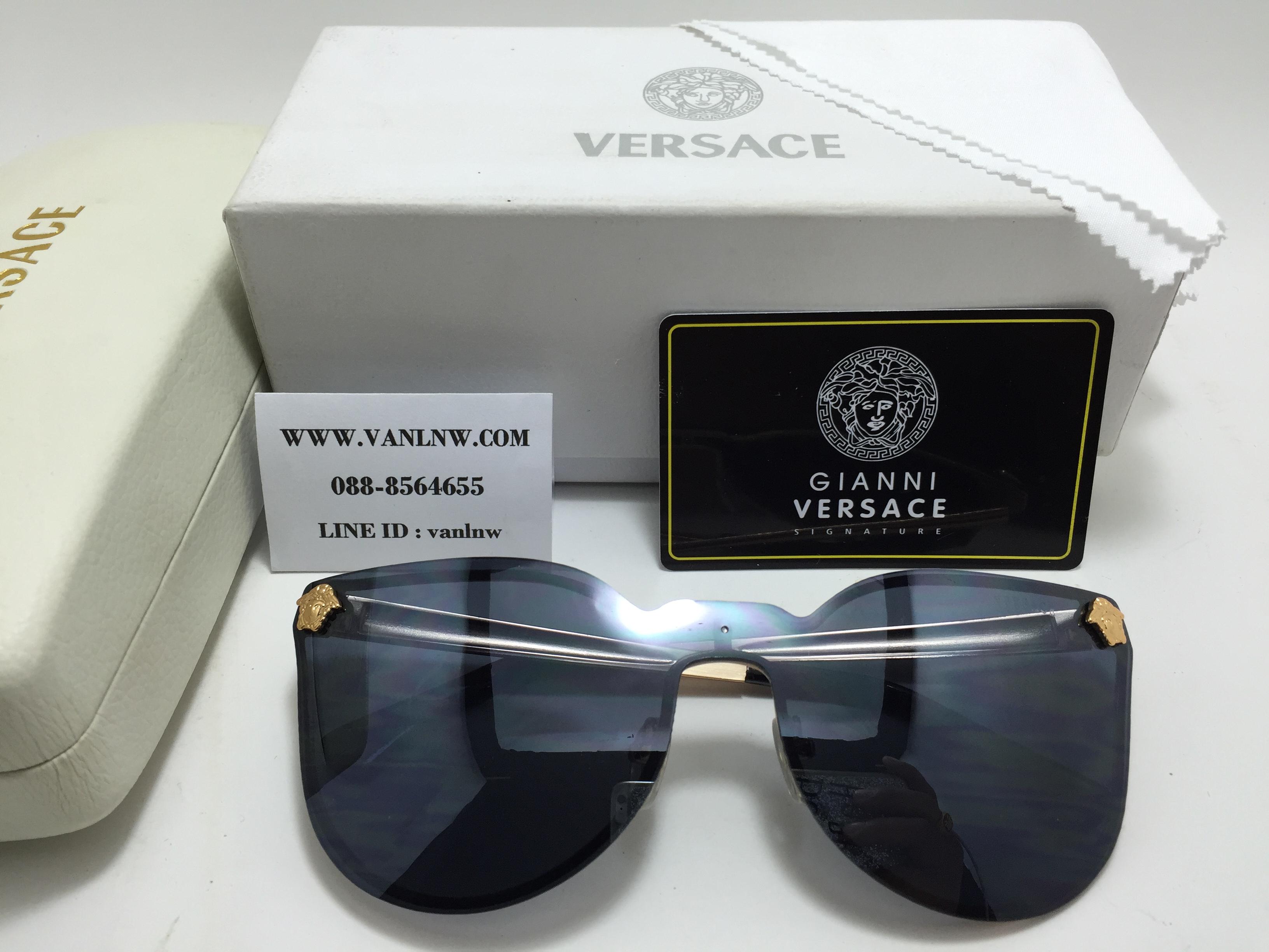 VERSACE S910 59-16-135 C1