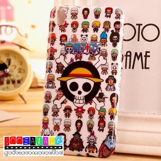 เคสมือถือ HTC Desire 816 เคสนิ่มการ์ตูนน่ารักๆยอดฮิต