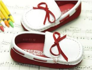 S54013 (Pre) รองเท้า Brand