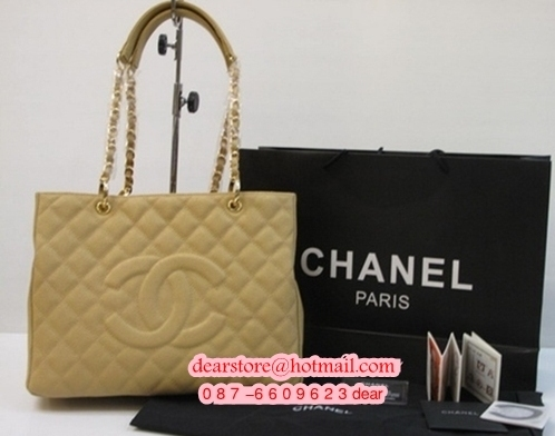 3c9d0488427 chanel 30226 on sale outlet chanel 1112 handbags for women outlet