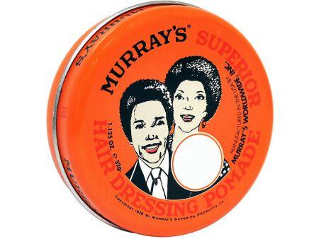 Murray's Original (S) (Oil Based) ขนาด 1.125 oz.