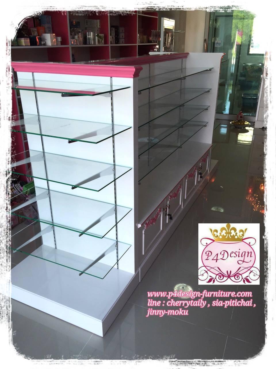 งานจัดส่งคุณน้ำทิพย์ # ร้านเตยงาม บิวตี้ # @อ.เมือง จ.ชลบุรีจ้า ^^