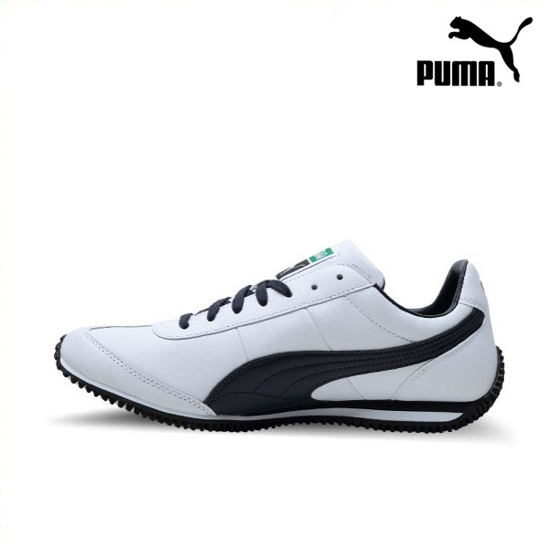 *Pre Order* PUMA Hummer men's and women's casual shoes Speeder 345261