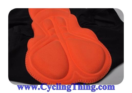 ชุดปั่นจักรยาน;เสื้อปั่นจักรยาน;ชุดจักรยาน;เสื้อจักรยาน;กางเกงปั่นจักรยาน;อุปกรณ์จักรยาน;จักรยานราคาถูก;ขายจักรยานมือสอง;กระเป๋าจักรยาน;ซื้อจักรยาน;จักรยานมือ2;จักรยาน ราคา;ชุดปั่นจักรยานผู้หญิง; กางเกงขี่จักรยาน;อุปกรณ์แต่งจักรยาน;ชุดขี่จักรยาน;ขายอุปกรณ