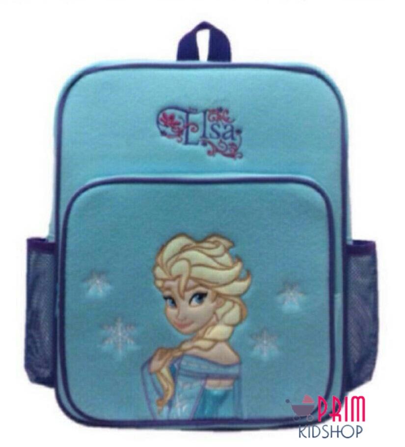 กระเป๋าเป้ Elsa