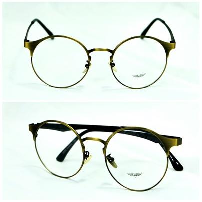 กรอบแว่นตา LENMiXX MD OWL