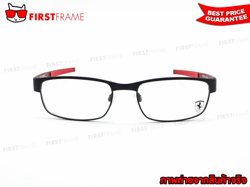 แว่นสายตา OAKLEY OX5079-04 CARBON PLATE 2