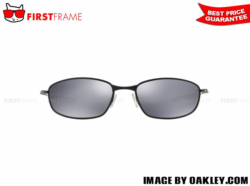 OAKLEY OO4020 05-715 WHISKER 2