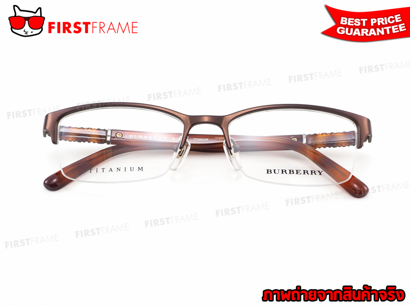BURBERRY BE1280TD 1012 5