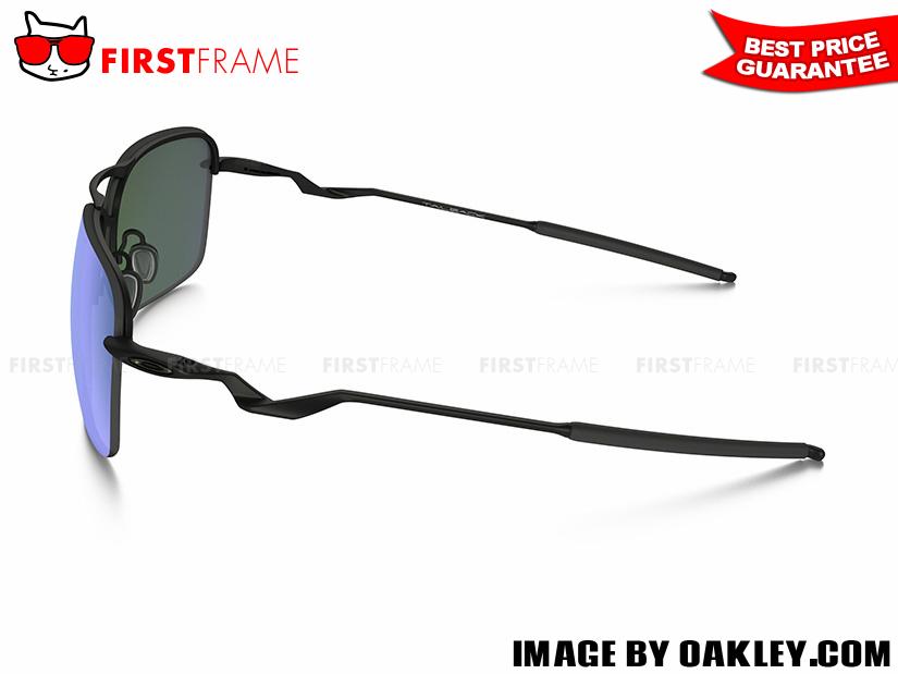 แว่นกันแดด OAKLEY OO4109-05 TAILBACK 3