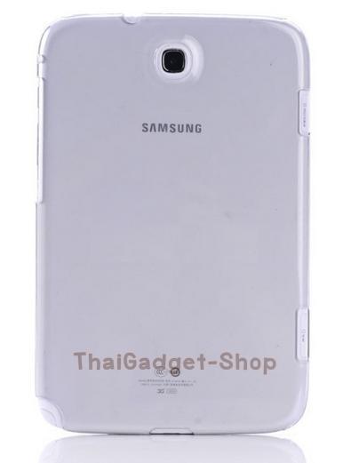 เคสแบบครอบหลัง Cover Samsung Galaxy Note 8.0 ตรงรุ่น